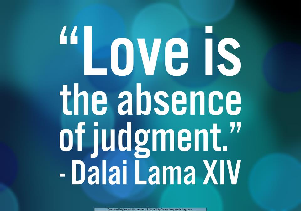 https://relaxandsucceed.files.wordpress.com/2013/03/71-relax-and-succeed-love-is-the-absence-of-judgment.jpg
