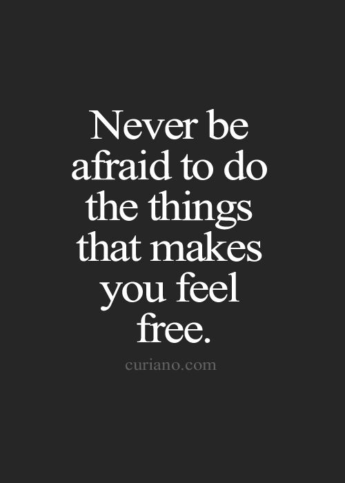 150-relax-and-succeed-never-be-afraid-to-do-the-things