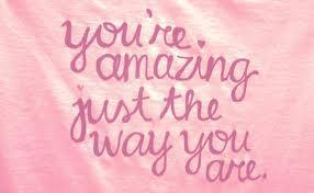 168 Relax and Succeed - You're amazing