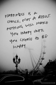 512 Relax and Succeed - Happiness is a choice