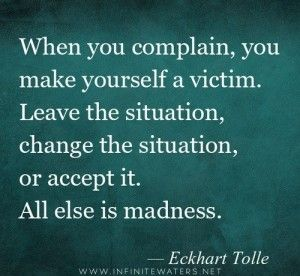 535-relax-and-succeed-when-you-complain-you-make-yourself-a-victim