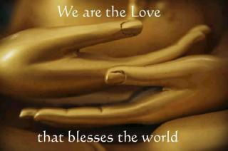 568 Relax and Succeed - We are the love