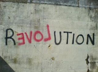 593 Relax and Succeed - Revolution