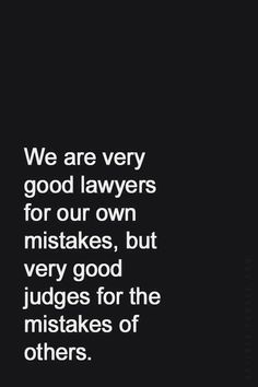 598 Relax and Succeed - We are very good lawyers