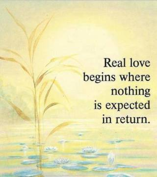 638 Relax and Succeed - Real love begins