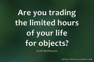 670 FD Relax and Succeed - Are you trading