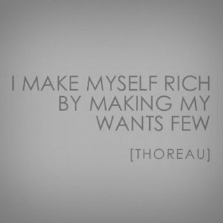 729 Relax and Succeed - I make myself rich