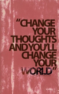 982-relax-and-succeed-change-your-thoughts