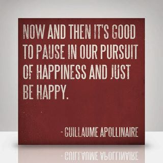 985-relax-and-succeed-now-and-then-its-good-to-pause