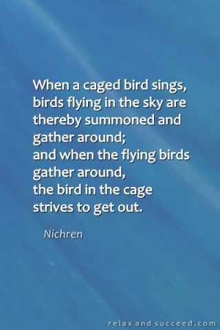 986-relax-and-succeed-when-a-caged-bird-sings