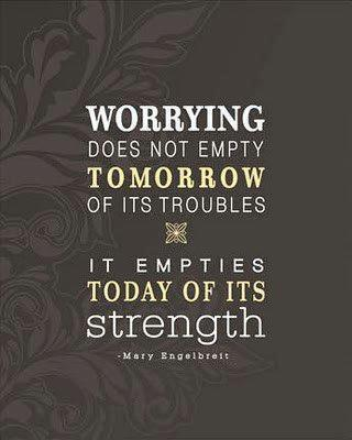 989-relax-and-succeed-worrying-does-not-empty-tomorrow