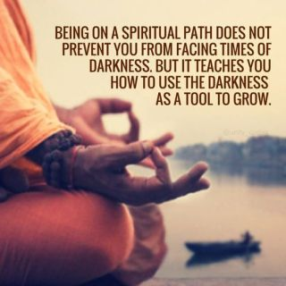 990-relax-and-succeed-being-on-a-spiritual-path