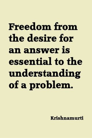 997-relax-and-succeed-freedom-from-the-desire-for-an-answer