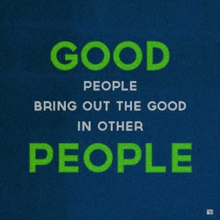 1007-relax-and-succeed-good-people-bring-out-the-good