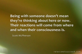 1011-relax-and-succeed-being-with-someone-doesnt-mean