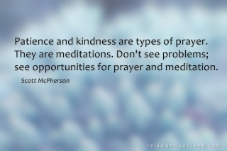 1011-relax-and-succeed-patience-and-kindness
