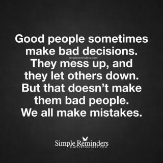 1021-relax-and-succeed-good-people-sometimes-make-bad-decisions