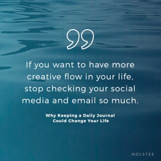 1021-relax-and-succeed-if-you-want-to-have-more-creative-flow