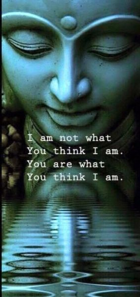 1022-relax-and-succeed-i-am-not-what-you-think-i-am