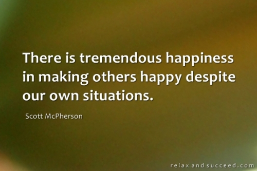 1022-relax-and-succeed-there-is-tremendous-happiness
