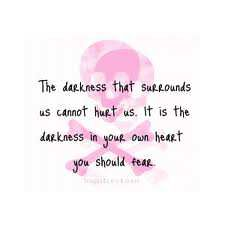 1026-relax-and-succeed-the-darkness-that-surrounds-us
