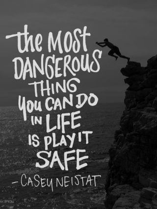 1029-relax-and-succeed-the-most-dangerous-thing