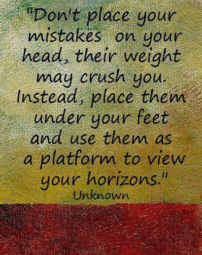 1032-relax-and-succeed-dont-place-your-mistakes