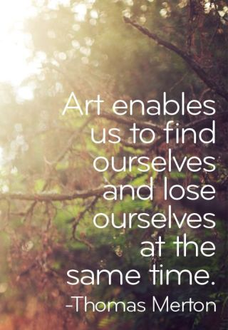 1035-relax-and-succeed-art-enables-us-to-find-ourselves