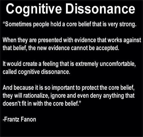 1037-relax-and-succeed-cognitive-dissonance