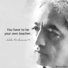 1037-relax-and-succeed-you-have-to-be-your-own-teacher
