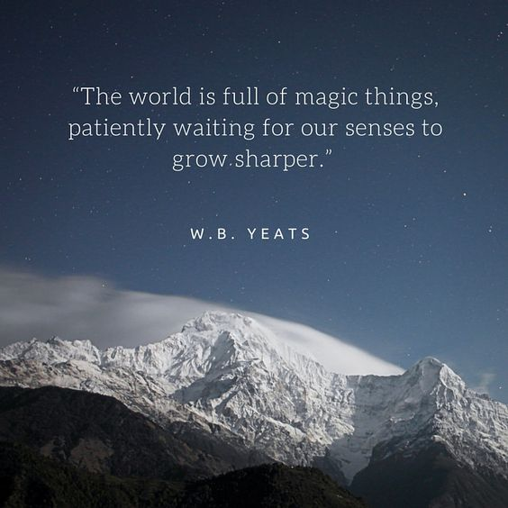 1042-relax-and-succeed-the-world-is-full-of-magic-things
