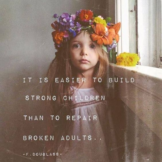 1063-16fdoy-relax-and-succeed-it-is-easier-to-build-strong-children