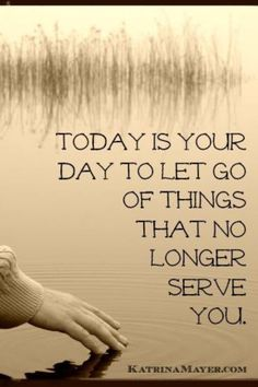 1067-relax-and-succeed-today-is-your-day-to-let-go