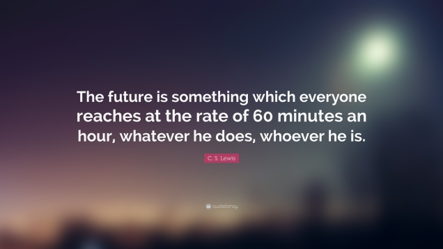 1073-relax-and-succeed-the-future-is-something-which-everyone-reaches