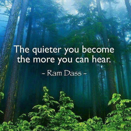 1076-relax-and-succeed-the-quieter-you-become