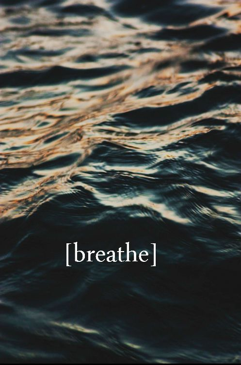 1077-relax-and-succeed-breathe
