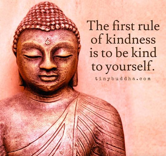 1079-relax-and-succeed-the-first-rule-of-kindness