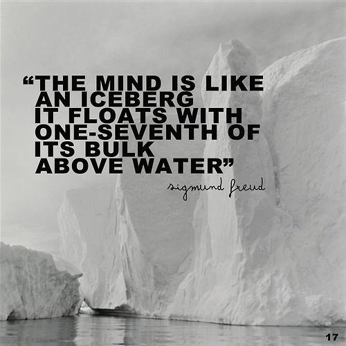 1095-relax-and-succeed-the-mind-is-like-an-iceberg