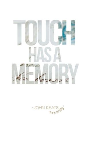 1096-relax-and-succeed-touch-has-a-memory